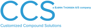 Customized Compound Solutions CCS - supplier to Bjorn Thorsen