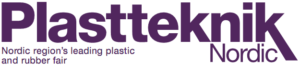 plastteknik nordic fair