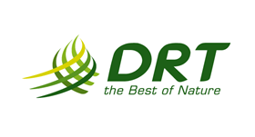 DRT - supplier to Bjorn Thorsen