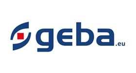 GEBA - supplier to Bjorn Thorsen