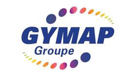 GYMAP - supplier to Bjorn Thorsen