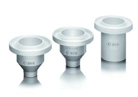 Viscosity Cups / Bubble Viscometers