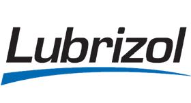 Lubrizol - supplier to Bjorn Thorsen