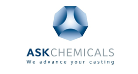 ASK Chemical - supplier to Bjorn Thorsen