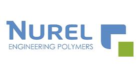 NUREL - supplier to Bjorn Thorsen