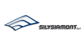 Silysiamont - supplier to Bjorn Thorsen