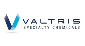 VALTRIS - supplier to Bjorn Thorsen