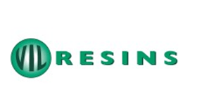 Vil Resins - supplier to Bjorn Thorsen