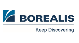 Borealis - supplier to Bjorn Thorsen