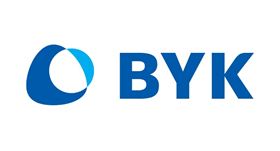 BYK Chemie & Gardner - supplier to Bjorn Thorsen