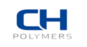 CH Polymers - supplier to Bjorn Thorsen
