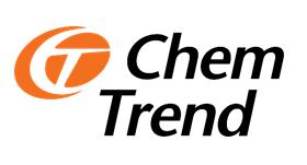 Chem-Trend - supplier to Bjorn Thorsen