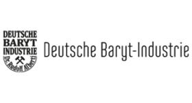 Deutsche Baryt Industrie - supplier to Bjorn Thorsen