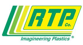 RTP - supplier to Bjorn Thorsen