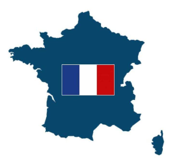 Bjorn thorsen distributeur en France, distributor in France