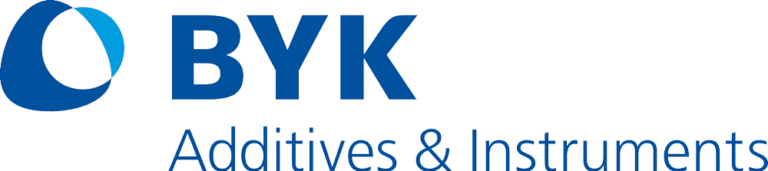 BYK Gardner BYK Chemie distributor Bjorn Thorsen supplier