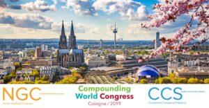 ngc ccs compounding world expo congress