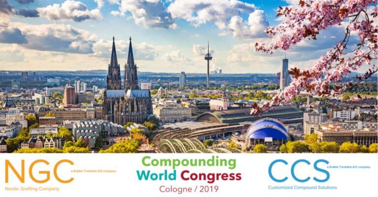 ngc ccs compounding world expo congress