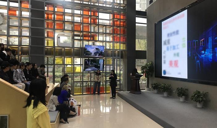 NGCS ExxonMobil China Santoprene