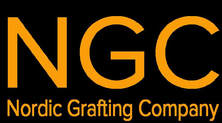 NGC Nordic Grafting company Acti-tech