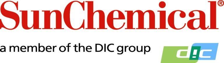 Sun Chemical - a supplier to bjorn thorsen