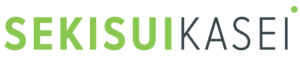 Bjorn thorsen is a Sekisui Kasei Techpolymer distributor