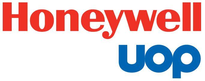 honeywell uop molecular sieves