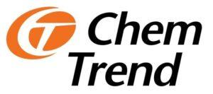 Chem Trend - a supplier to Bjorn Thorsen
