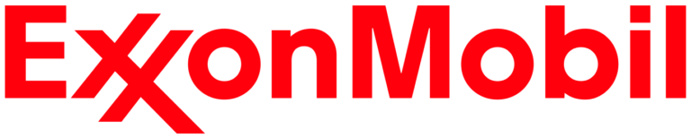 ExxonMobil supplier to Bjorn Thorsen