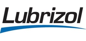 Lubrizol supplier bjorn thorsen distributor