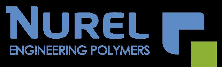 Nurel - a supplier to Bjorn Thorsen