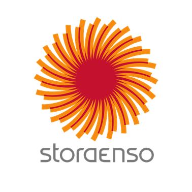 Stora Enso - DuraSense biocomposites