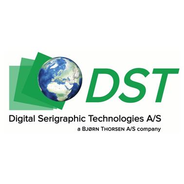 Digital Serigraphic Technologies, a Bjørn Thorsen affiliate.