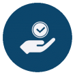 Icon-Certainty-BT-website-png.png