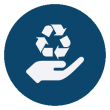 Icon-Sustainability-BT-website-png.png